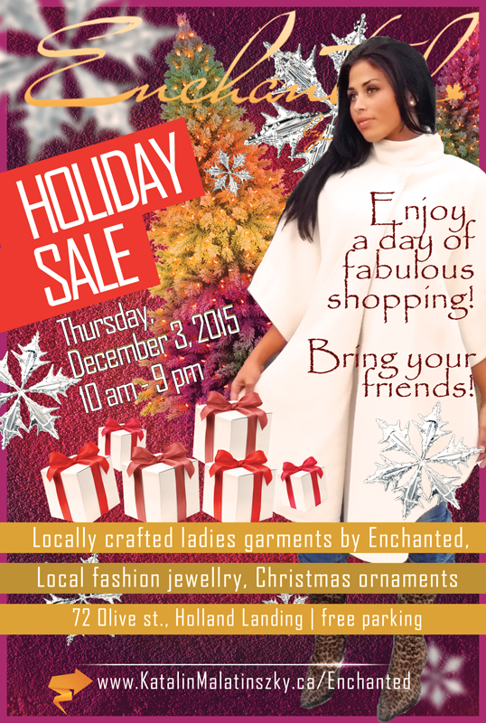 Holiday-Sale-Flyer